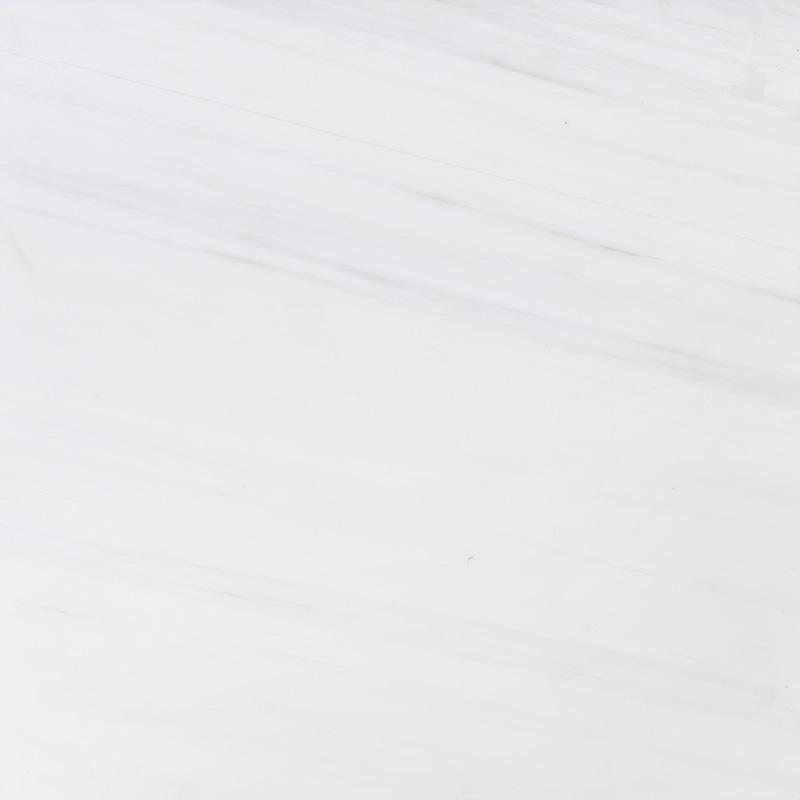 Snow White Polished 45,7x45,7 Mermer Fayans Tl00242s