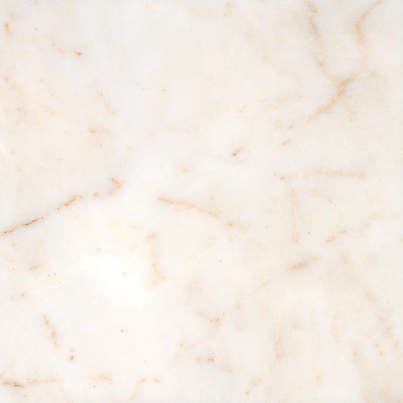 Afyon Sugar Polished 30,5×30,5 Mermer Fayans Tl00675s