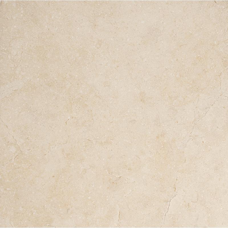 Casablanca Honed 45,7x45,7 Limestone Fayans Tl02611s