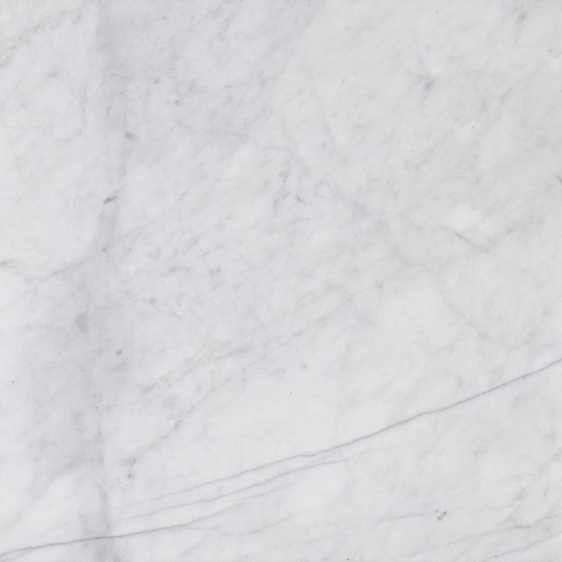 Avenza Honed 30,5×30,5 Mermer Fayans Tl02765s