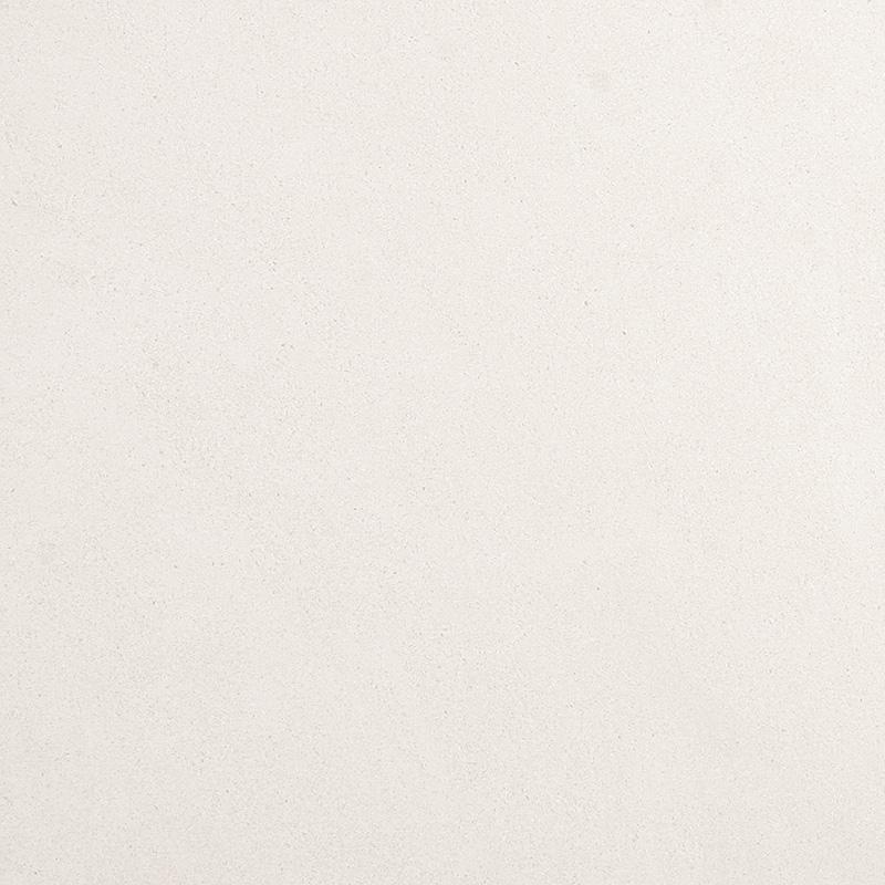 Champagne Honed 30,5×30,5 Limestone Fayans Tl03655s