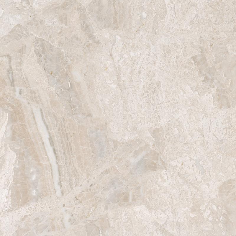 Diana Royal Honed 30,5×30,5 Mermer Fayans Tl04203s