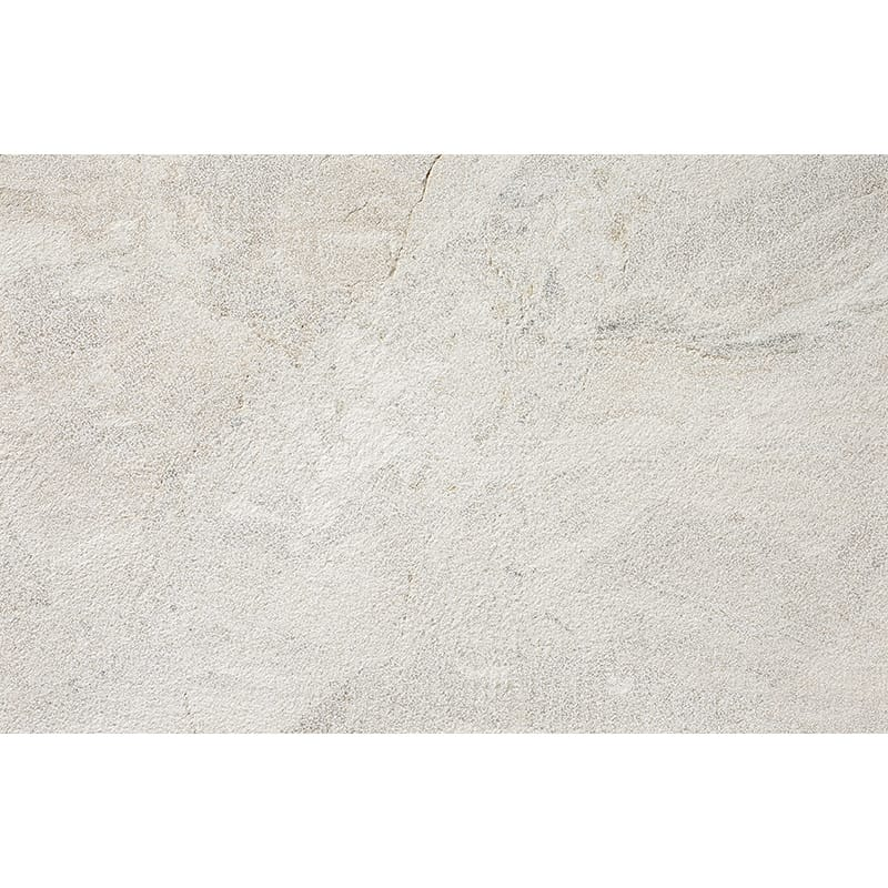 Diana Royal Full Grain 40,6×61 Mermer Fayans Tl05997s
