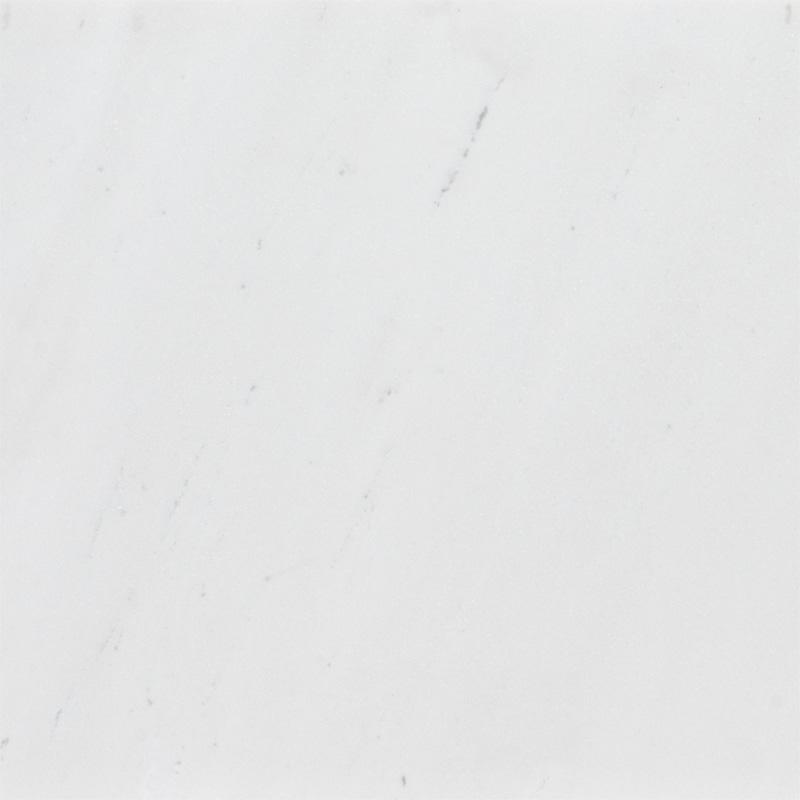 Aspen White Polished 30,5x30,5 Mermer Fayans Tl06763s
