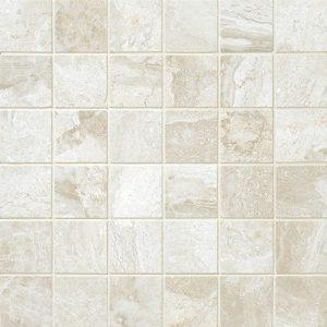 Diana Royal Honed 30,5X30,5 5X5 Mozaik
