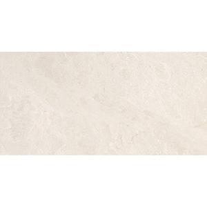 Desert Cream Polished 30,5X61 Fayans
