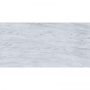 Neptune White Honed 30,5X61 Fayans