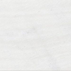 Fantasy White Honed 30,5X30,5 Fayans