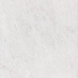Iceberg Polished 45,7X45,7 Fayans
